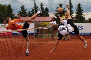 Číst dál: Extraliga Play-out: Dynamo se zachraňuje