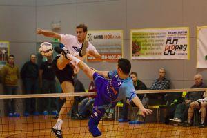 Číst dál: Pardubice Open 2015