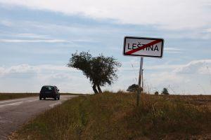 Číst dál: T3 Leština: Cesta je důležitější než cíl.