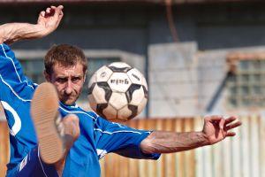 Číst dál: 7.kolo Pce I.tř: Kučerka A vs NK Kladina