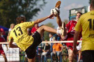 Číst dál: Čtvrtf. play-off Extraligy: TJ Spartak Čelákovice vs SK Karlovy Vary
