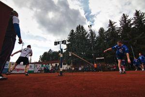 Číst dál: 2.kolo Extraligy: TJ AVIA Čakovice vs TJ Slavoj Český Brod