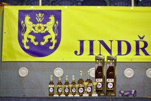 Číst dál: 2017 - T2 Jindřichův Hradec