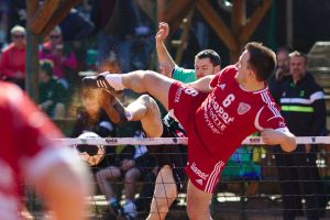 Číst dál: 2.kolo Extraligy: TJ Spartak Čelákovice vs SK Karlovy Vary