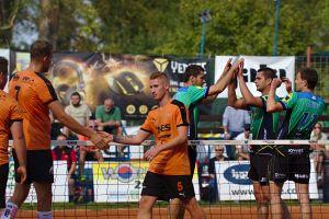 Číst dál: Čtvrtfinále #1 Extraligy: TJ Spartak Čelákovice vs SK Šacung Benešov