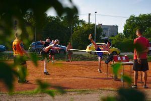 Číst dál: Semifinále #2 Pce I.tř: Kučerka A vs Ostřešany