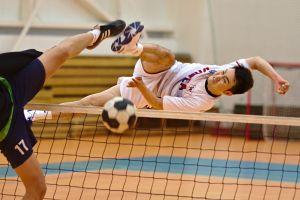 Číst dál: Exhibice: TJ Spartak Čelákovice vs Jižní Korea