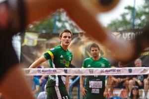 Číst dál: 13.kolo Extraligy: TJ Spartak Čelákovice vs NK Vsetín