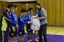 Přátelák: TJ Spartak Čelákovice vs Jižní Korea_10