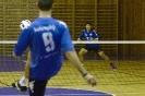 Přátelák: TJ Spartak Čelákovice vs Jižní Korea_12