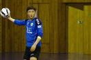 Přátelák: TJ Spartak Čelákovice vs Jižní Korea_14