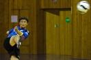 Přátelák: TJ Spartak Čelákovice vs Jižní Korea_15