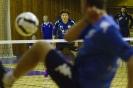 Přátelák: TJ Spartak Čelákovice vs Jižní Korea_16
