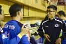 Přátelák: TJ Spartak Čelákovice vs Jižní Korea_17
