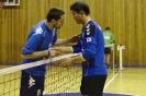 Přátelák: TJ Spartak Čelákovice vs Jižní Korea_18