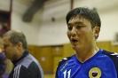 Přátelák: TJ Spartak Čelákovice vs Jižní Korea_19
