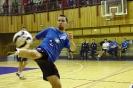 Přátelák: TJ Spartak Čelákovice vs Jižní Korea_20