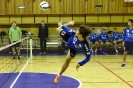 Přátelák: TJ Spartak Čelákovice vs Jižní Korea_21