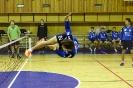 Přátelák: TJ Spartak Čelákovice vs Jižní Korea_22