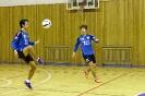 Přátelák: TJ Spartak Čelákovice vs Jižní Korea_23