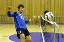 Přátelák: TJ Spartak Čelákovice vs Jižní Korea_24