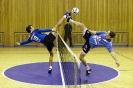 Přátelák: TJ Spartak Čelákovice vs Jižní Korea_25