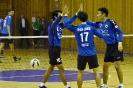 Přátelák: TJ Spartak Čelákovice vs Jižní Korea_28