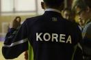 Přátelák: TJ Spartak Čelákovice vs Jižní Korea_2