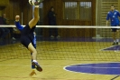 Přátelák: TJ Spartak Čelákovice vs Jižní Korea_30