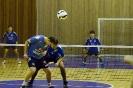 Přátelák: TJ Spartak Čelákovice vs Jižní Korea_32