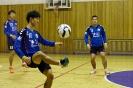 Přátelák: TJ Spartak Čelákovice vs Jižní Korea_36