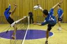 Přátelák: TJ Spartak Čelákovice vs Jižní Korea_37