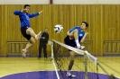 Přátelák: TJ Spartak Čelákovice vs Jižní Korea_39