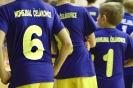 Přátelák: TJ Spartak Čelákovice vs Jižní Korea_3