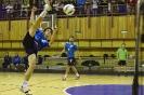 Přátelák: TJ Spartak Čelákovice vs Jižní Korea_40