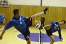 Přátelák: TJ Spartak Čelákovice vs Jižní Korea_43