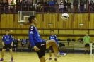 Přátelák: TJ Spartak Čelákovice vs Jižní Korea_44