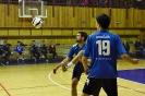 Přátelák: TJ Spartak Čelákovice vs Jižní Korea_45