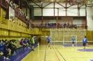 Přátelák: TJ Spartak Čelákovice vs Jižní Korea_46