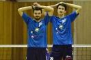 Přátelák: TJ Spartak Čelákovice vs Jižní Korea_47