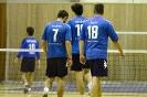 Přátelák: TJ Spartak Čelákovice vs Jižní Korea_48