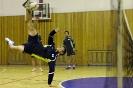 Přátelák: TJ Spartak Čelákovice vs Jižní Korea_4