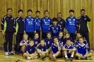 Přátelák: TJ Spartak Čelákovice vs Jižní Korea_7
