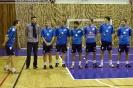 Přátelák: TJ Spartak Čelákovice vs Jižní Korea_8