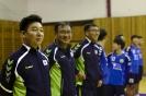 Přátelák: TJ Spartak Čelákovice vs Jižní Korea_9
