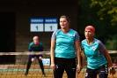 10.kolo 1.liga žen: TJ Lokomotiva Nymburk vs TJ Avia Čakovice_1
