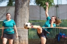 10.kolo 1.liga žen: TJ Lokomotiva Nymburk vs TJ Avia Čakovice_4