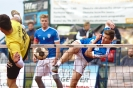 o 3.místo: TJ Spartak Čelákovice vs MNK Modřice_10