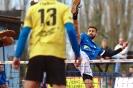 o 3.místo: TJ Spartak Čelákovice vs MNK Modřice_14
