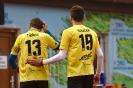 o 3.místo: TJ Spartak Čelákovice vs MNK Modřice_15